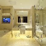 Photo of Taizhou Hotel
