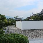 Foto de Yuequan Xingguan