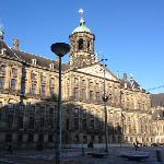 Fun Amsterdam Tours