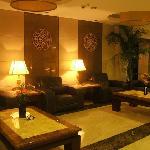 Car City Hotel