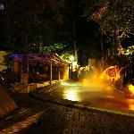 Photo of Forests Hotspring Holiday Village