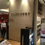 Photo of Gang Li Restaurant (Raffles)