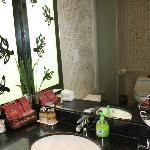 Julong Hotel Foto