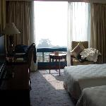 Photo de Hubin Hotel