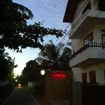 Photo de Summer Side Residence