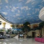 Photo of Royal Marina Plaza