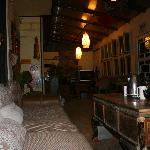 Photo of Eagle Land Guest House