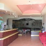 Photo of Home Inn Wuxi Binhu Development Zone Huaqing Road