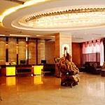 Jiuzhai Wanjiahao Hotel Foto