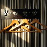 Photo of Biway Fashion Hotel (Puyang Daqing Road)