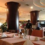 Photo of Huarui Danfeng Jianguo Hotel