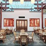 Jinrun Boutique Hotel Suzhou Guanqian Foto