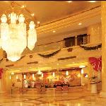 King We Holiday Hotel Foto