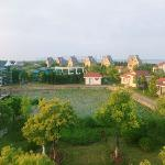 Foto de Shanghai Angle Bay Vacation Land