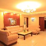 Photo de Fuluowan Hotel