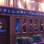 Kellari Taverna