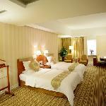 Hebei MDY Hotel