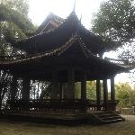 Xichunyuan Scenic Resort