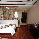 Photo of Guilin Guest House