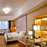 Photo of Xinmin Hotel