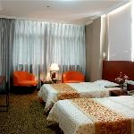 Foto de Yin Du Hotel
