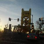 Photo of Tower Bridge Bistro - Embassy Suites Hotel Sacramento