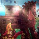 Photo of Trojan Fairy Restaurant
