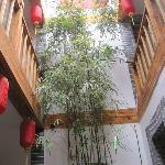 Photo of Shanshuiyuan