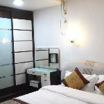 Photo of Huijia Apartment Hotel