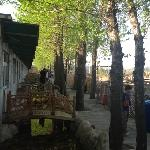 Photo of Yulin Hotspring Holiday Resort