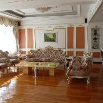 Bailou Hotel Foto