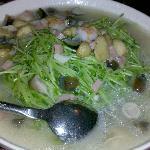 Photo of Hainan Food Restaurant