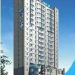 Photo of Bestay Hotel Express Wuhan Hanzheng Street