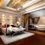 Foto de 3D Xiang Hai Ming Zhu Hotel