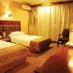 Quanyun Hotel