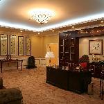 Qinghai Victory Hotel