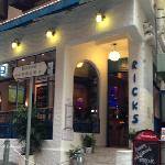 Photo of Ricks Greek Mezze Bar