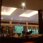NanShan XiuXian HuiGuan Restaurant의 사진