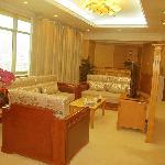 Foto de Kailai Hotel