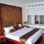 Photo of Royal Garden Resort