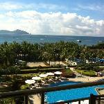 Photo of Landscape Beach Hotel Sanya