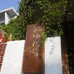 Photo of Yangtao Yard