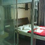 Defu Boutique Hotel