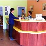 Photo of Home Inn Shunde Daliang Qinghuiyuan