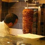 Photo de Kebab Paradise