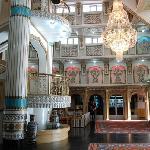 Photo of Turpan Hotel