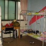 Photo of White Birch International Hostel