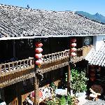 Photo of Huayang Nianhua Inn Lijiang Yangguang Lijiang