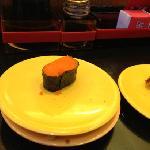 Photo of Sushi Express (ShuangJing)