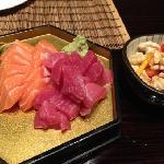 Foto di HE Japanese Restaurant
